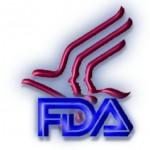 FDA 3