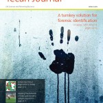 Tecan_Journal_03-2013_web_Page_1